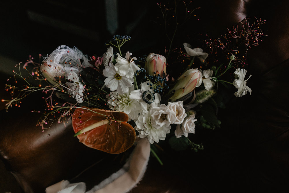 m_and_d_farm_wedding_0006.jpg