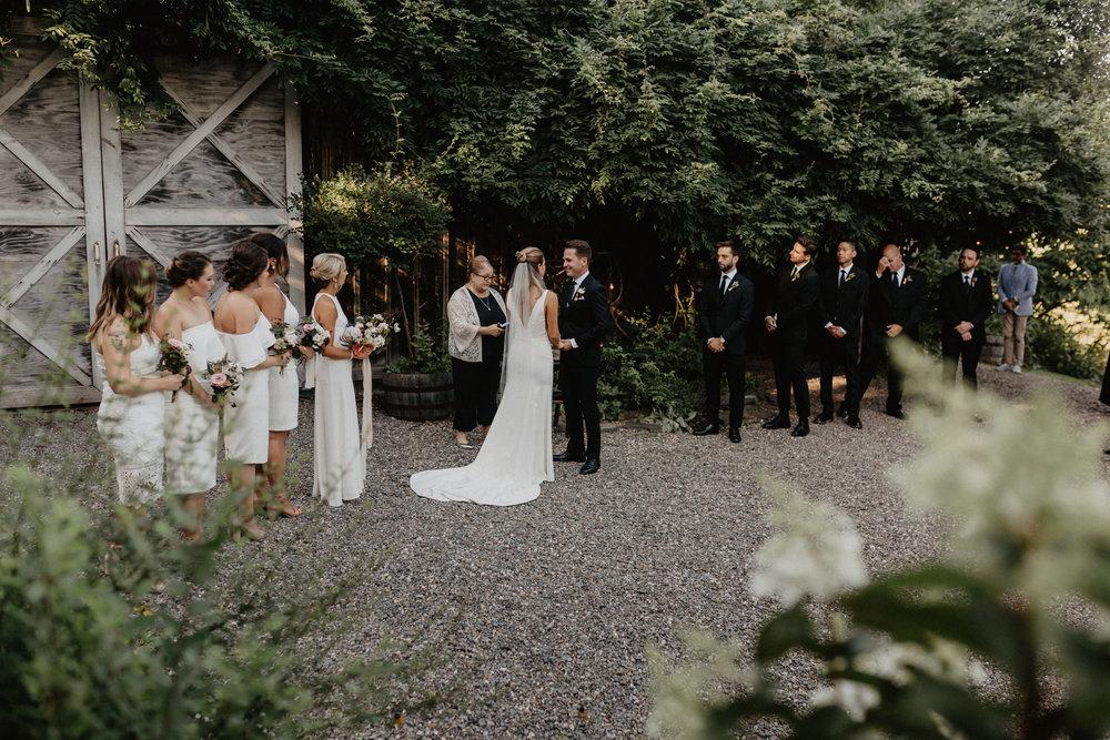 m_and_d_farm_wedding_0043.jpg