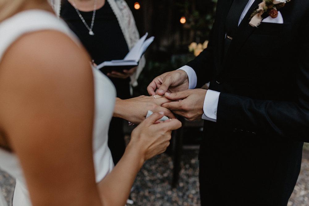 m_and_d_farm_wedding_0052.jpg