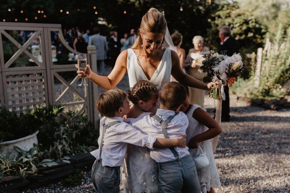 m_and_d_farm_wedding_0057.jpg