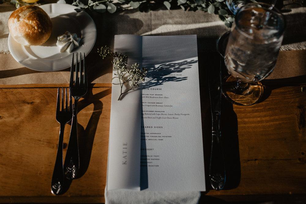 m_and_d_farm_wedding_0058.jpg