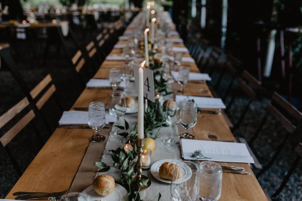 m_and_d_farm_wedding_0060.jpg