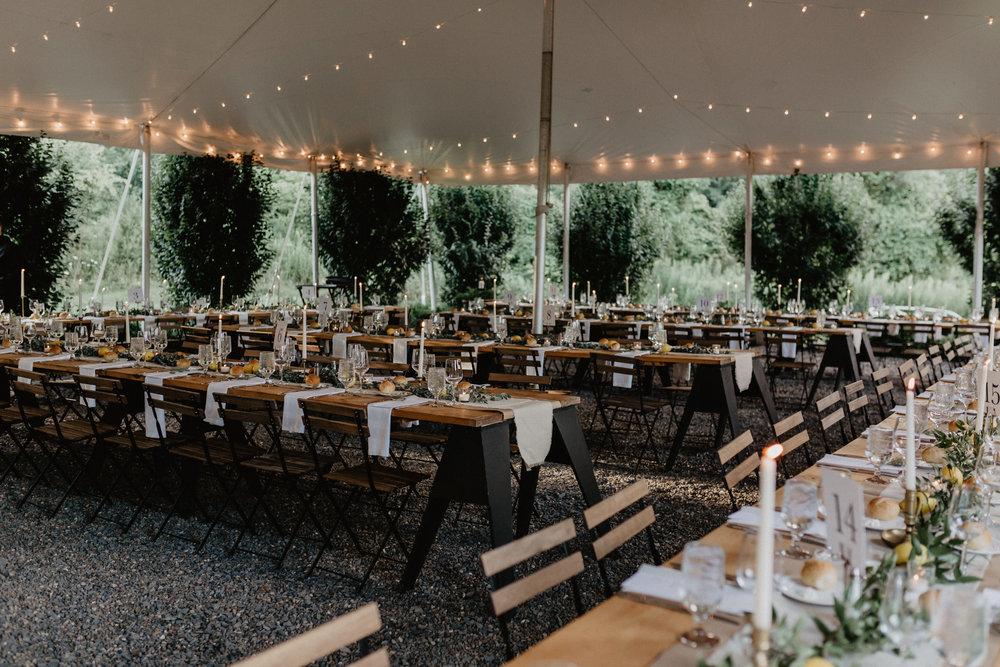 m_and_d_farm_wedding_0064.jpg