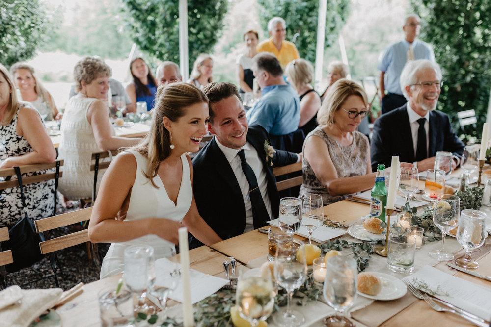 m_and_d_farm_wedding_0072.jpg