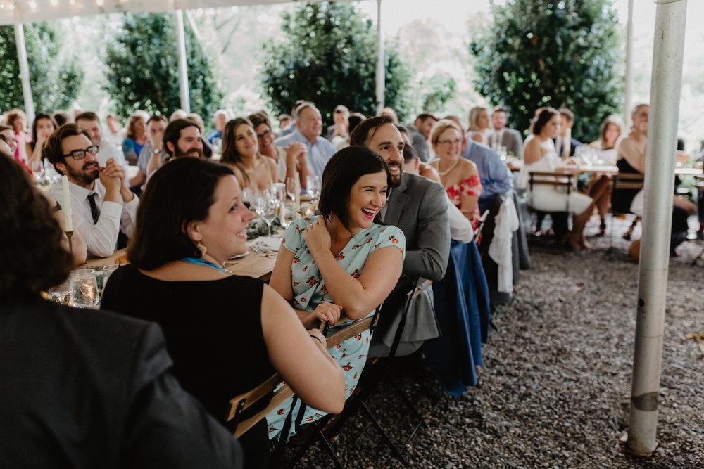 m_and_d_farm_wedding_0074.jpg