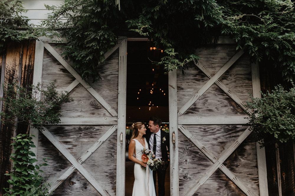 m_and_d_farm_wedding_0076.jpg
