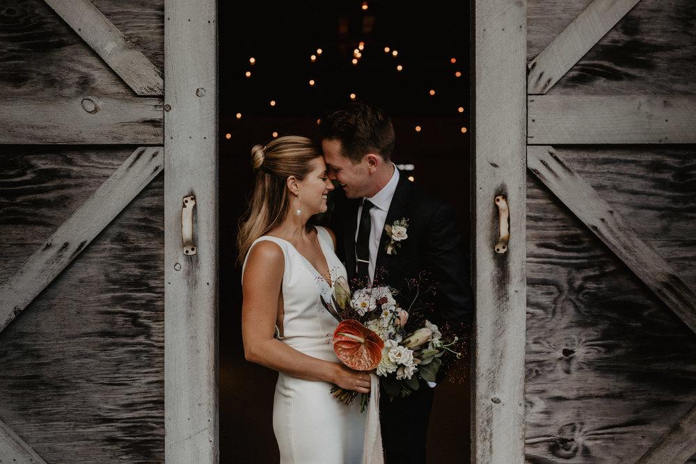 m_and_d_farm_wedding_0077.jpg