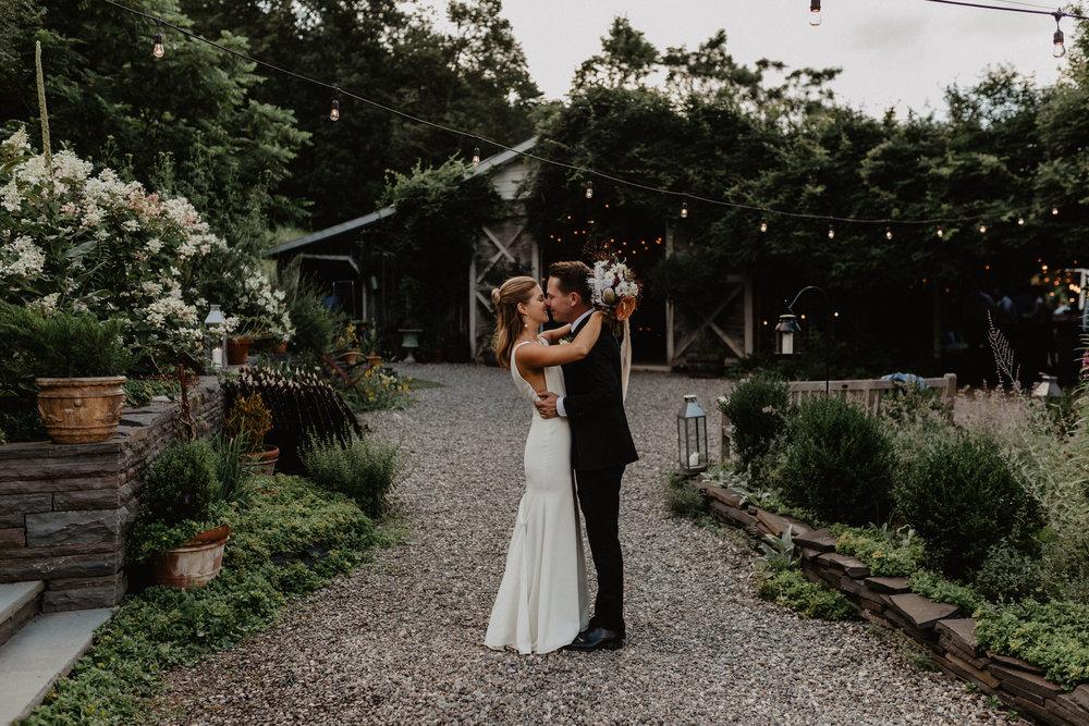 m_and_d_farm_wedding_0079.jpg