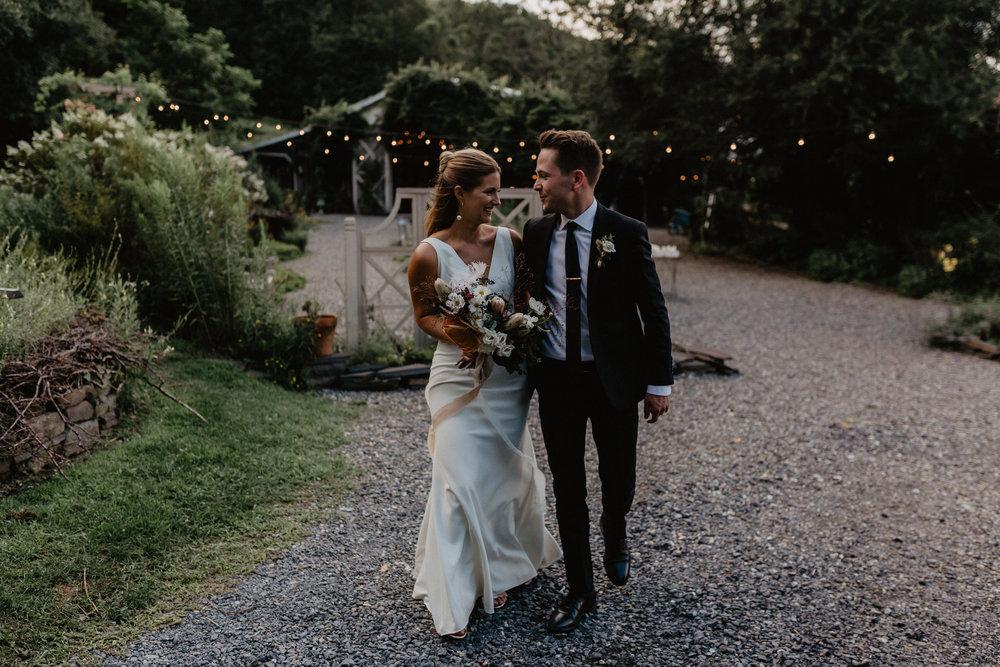 m_and_d_farm_wedding_0082.jpg