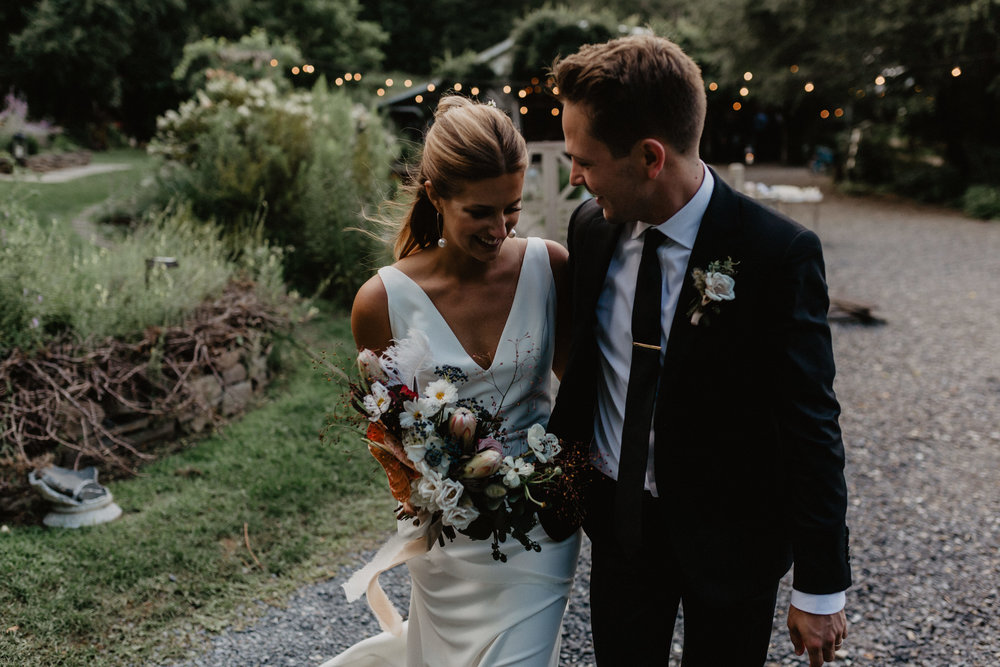 m_and_d_farm_wedding_0083.jpg