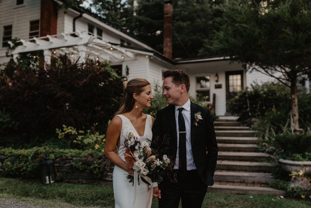 m_and_d_farm_wedding_0084.jpg