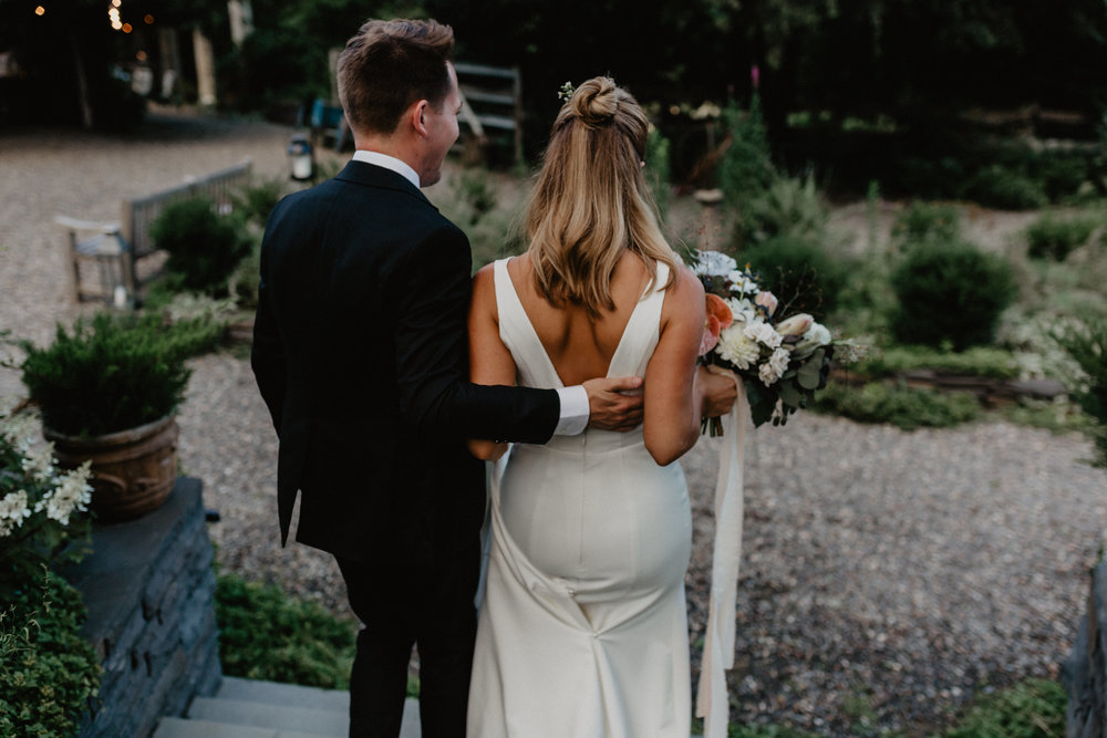 m_and_d_farm_wedding_0092.jpg