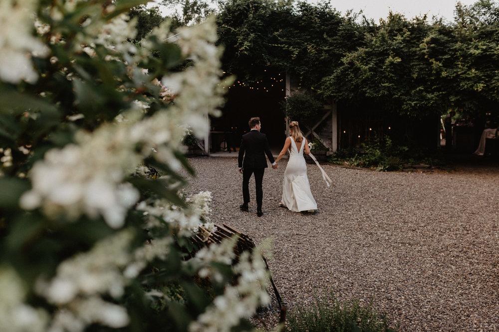 m_and_d_farm_wedding_0093.jpg