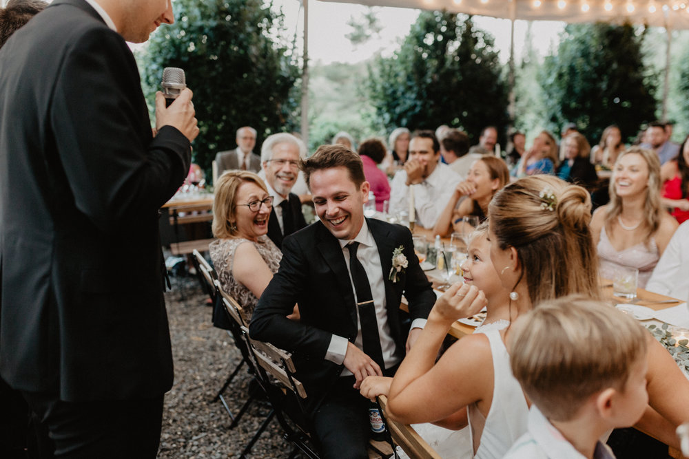 m_and_d_farm_wedding_0101.jpg