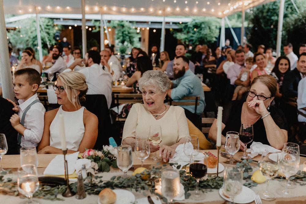m_and_d_farm_wedding_0102.jpg