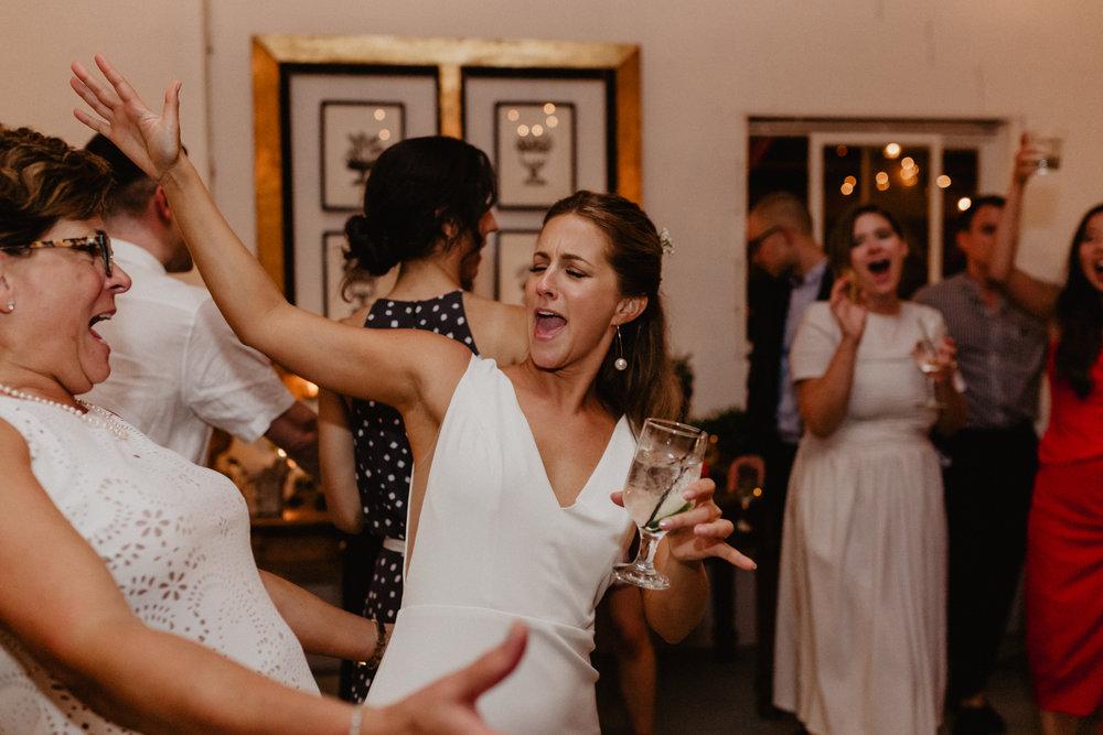 m_and_d_farm_wedding_0122.jpg