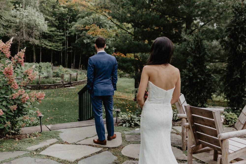 deer_mountain_inn_wedding_033.jpg