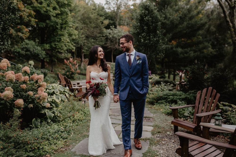 deer_mountain_inn_wedding_039.jpg