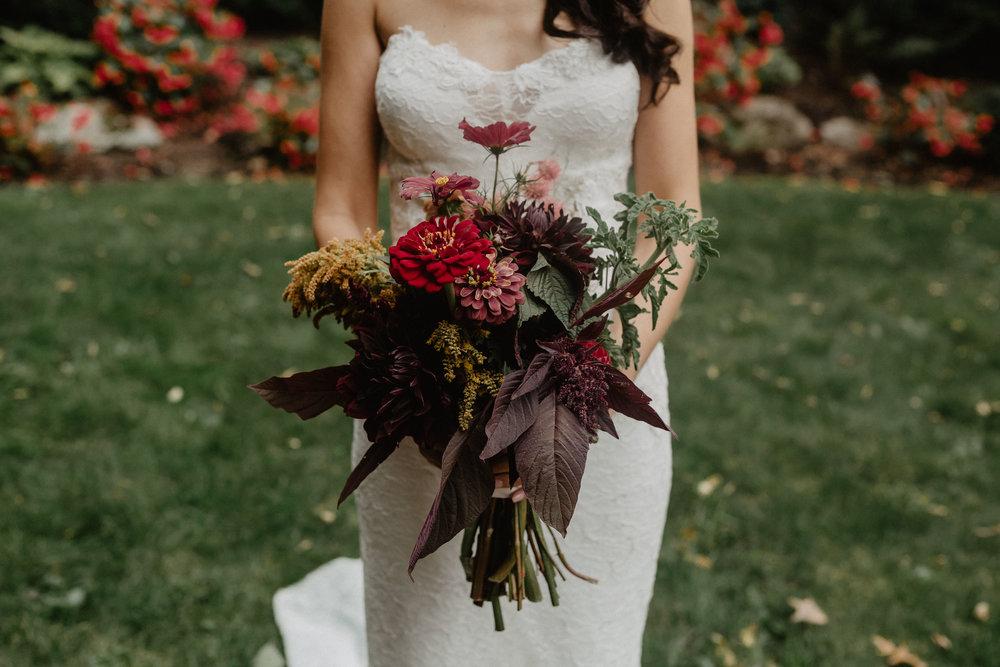 deer_mountain_inn_wedding_044.jpg