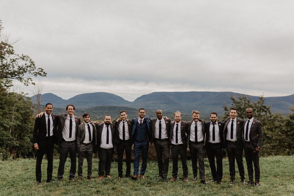 deer_mountain_inn_wedding_046.jpg