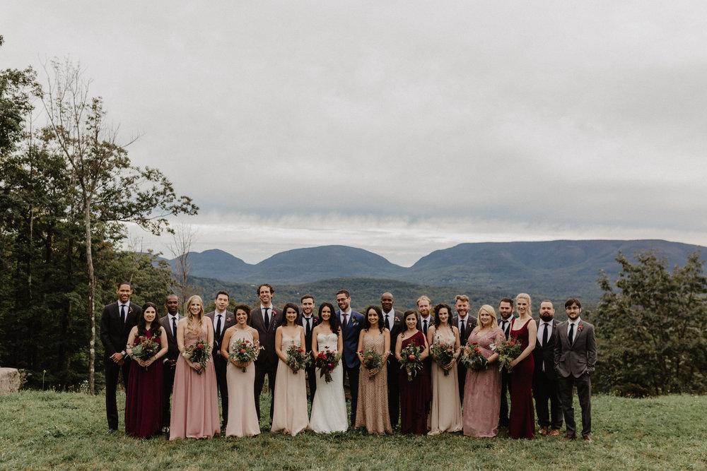 deer_mountain_inn_wedding_047.jpg