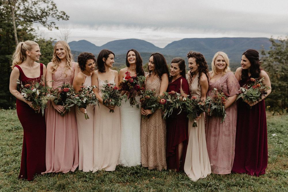 deer_mountain_inn_wedding_049.jpg
