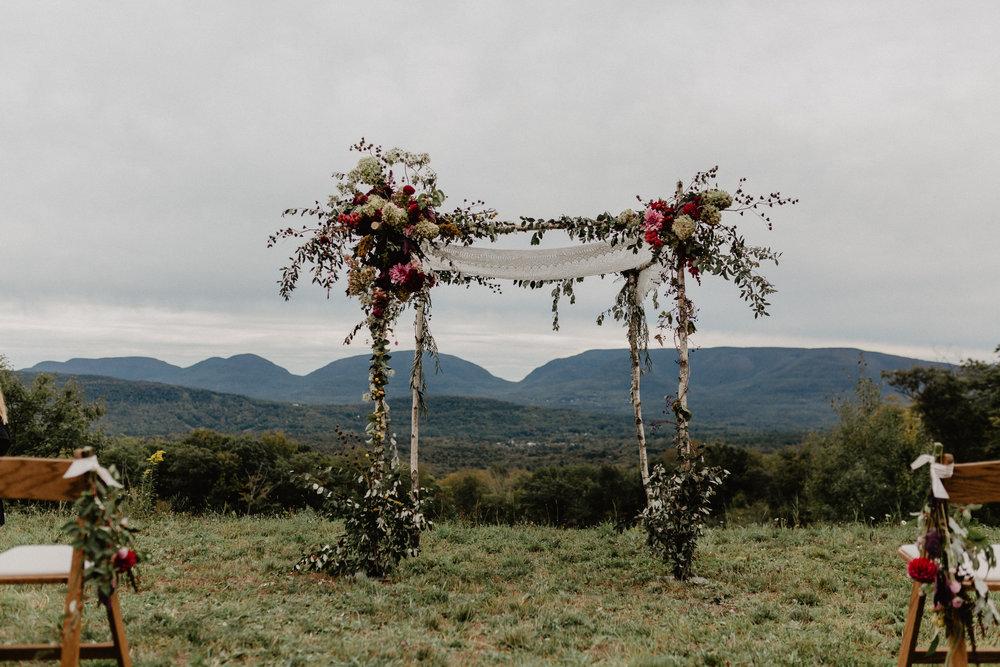 deer_mountain_inn_wedding_050.jpg
