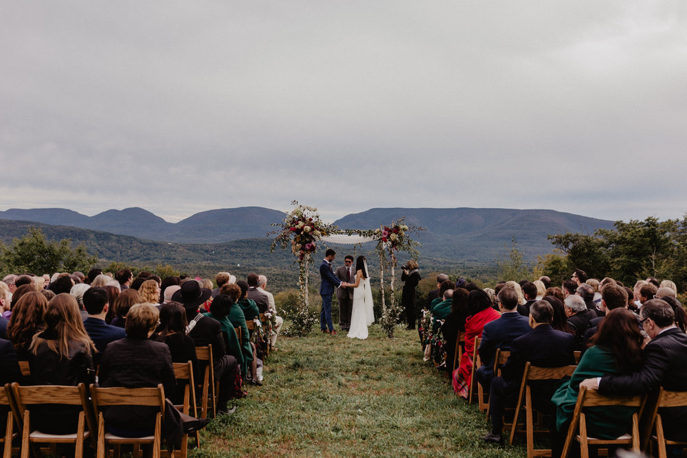 deer_mountain_inn_wedding_056.jpg