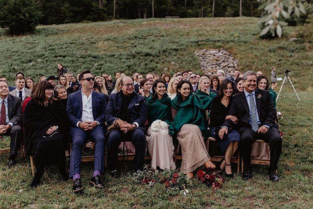 deer_mountain_inn_wedding_057.jpg