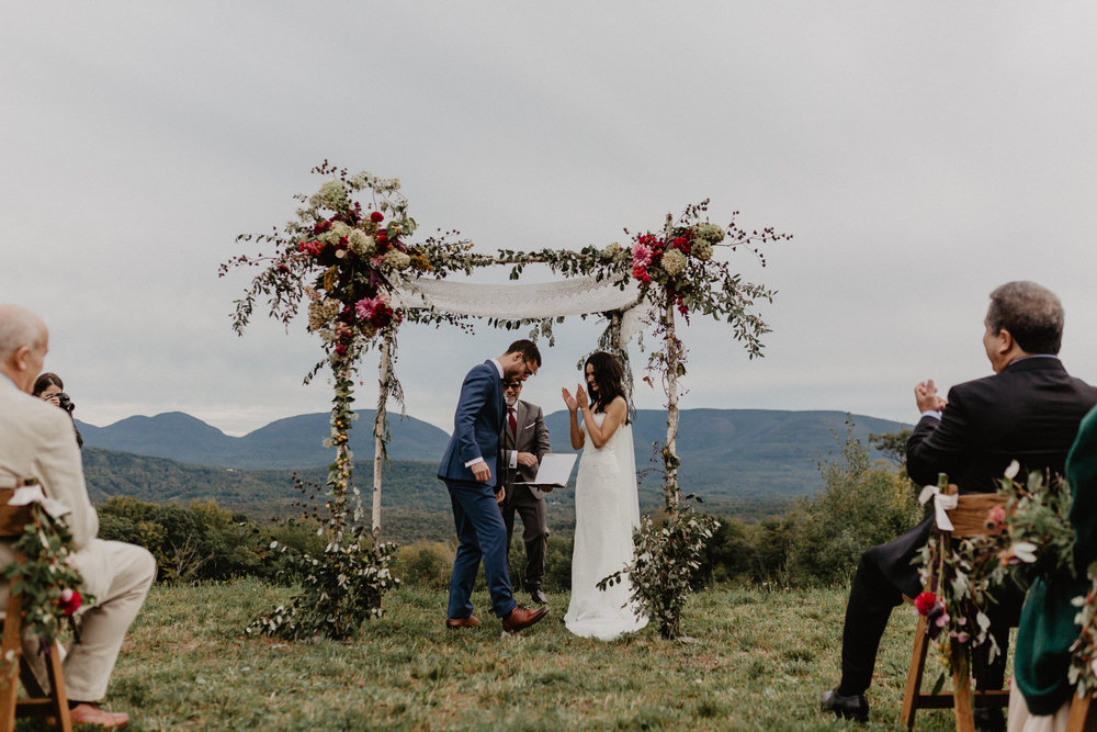 deer_mountain_inn_wedding_068.jpg