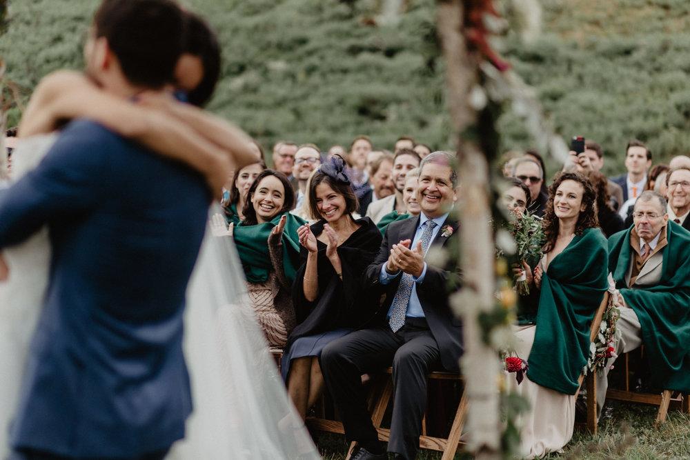 deer_mountain_inn_wedding_071.jpg