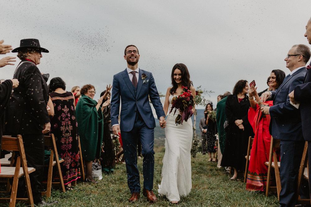 deer_mountain_inn_wedding_075.jpg