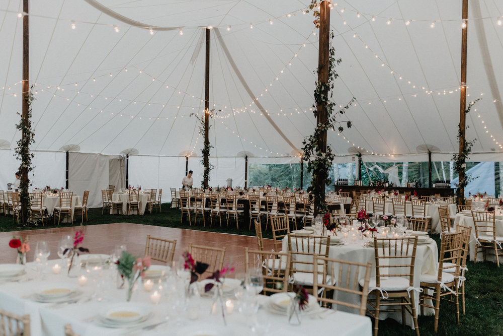deer_mountain_inn_wedding_092.jpg
