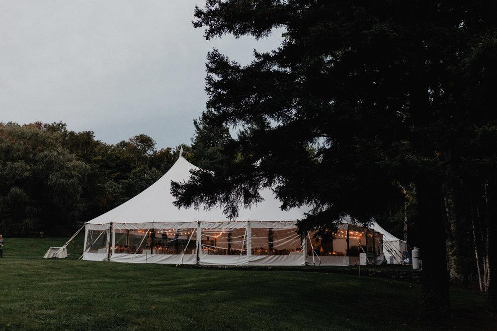 deer_mountain_inn_wedding_098.jpg