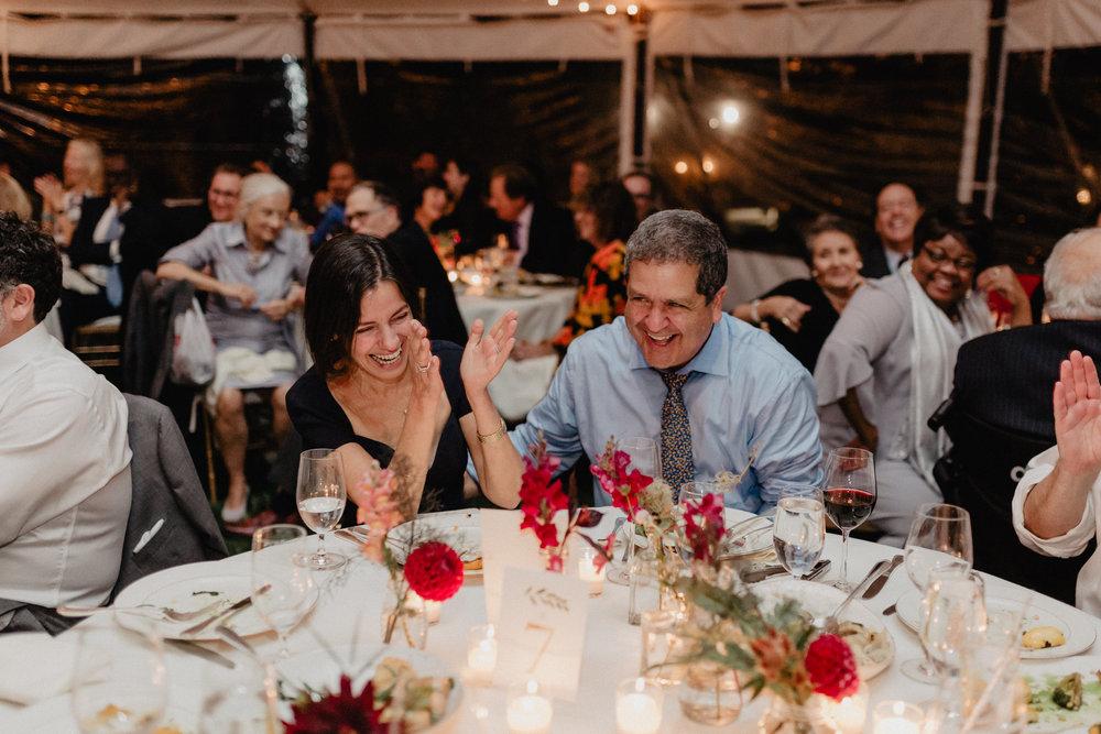 deer_mountain_inn_wedding_110.jpg