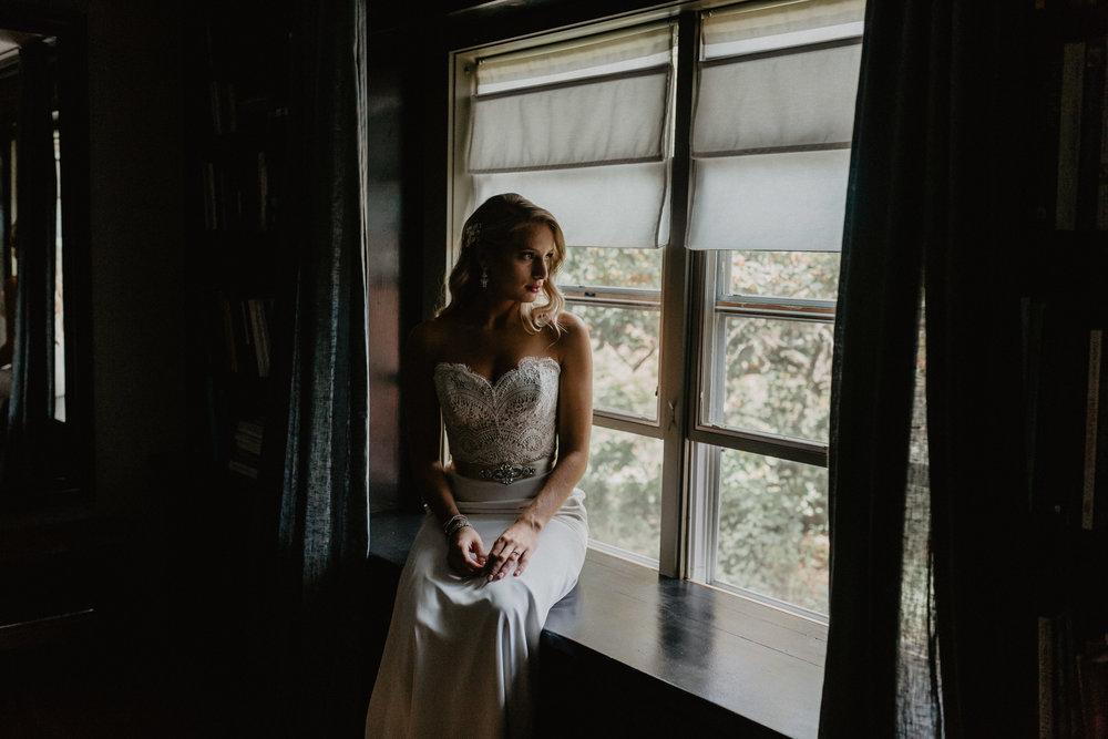 mnd_farm_wedding_018.jpg