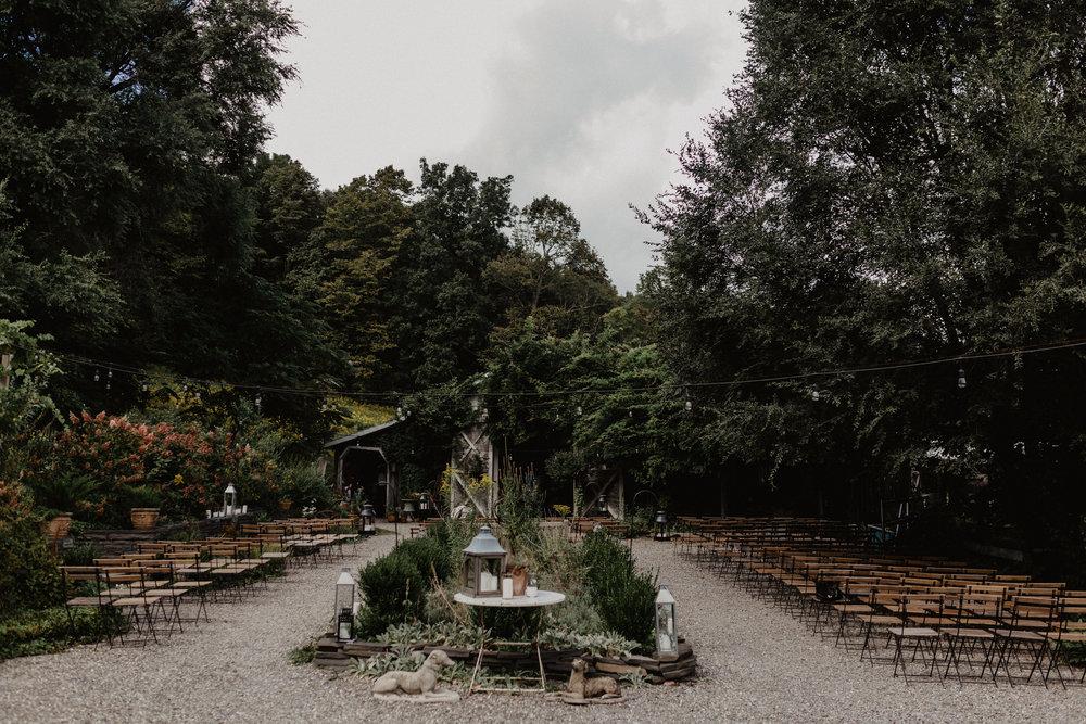 mnd_farm_wedding_020.jpg