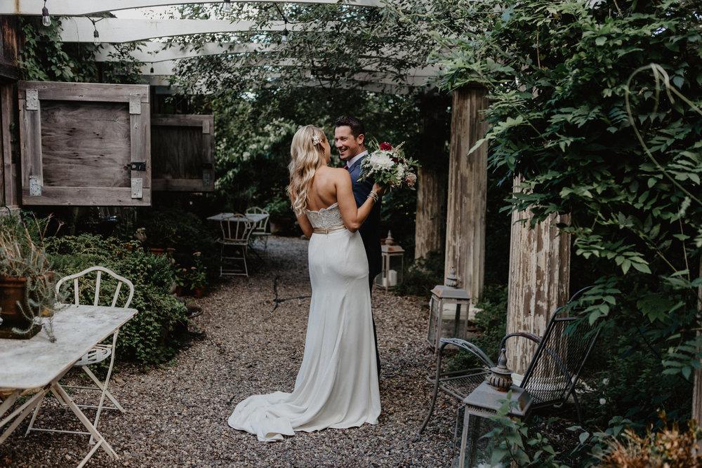 mnd_farm_wedding_022.jpg