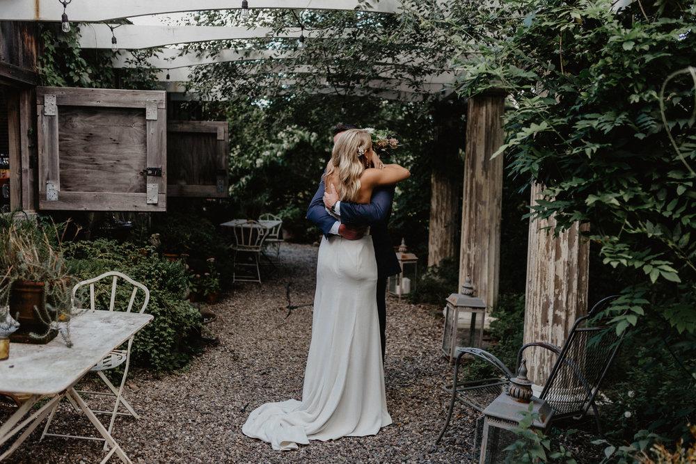 mnd_farm_wedding_023.jpg