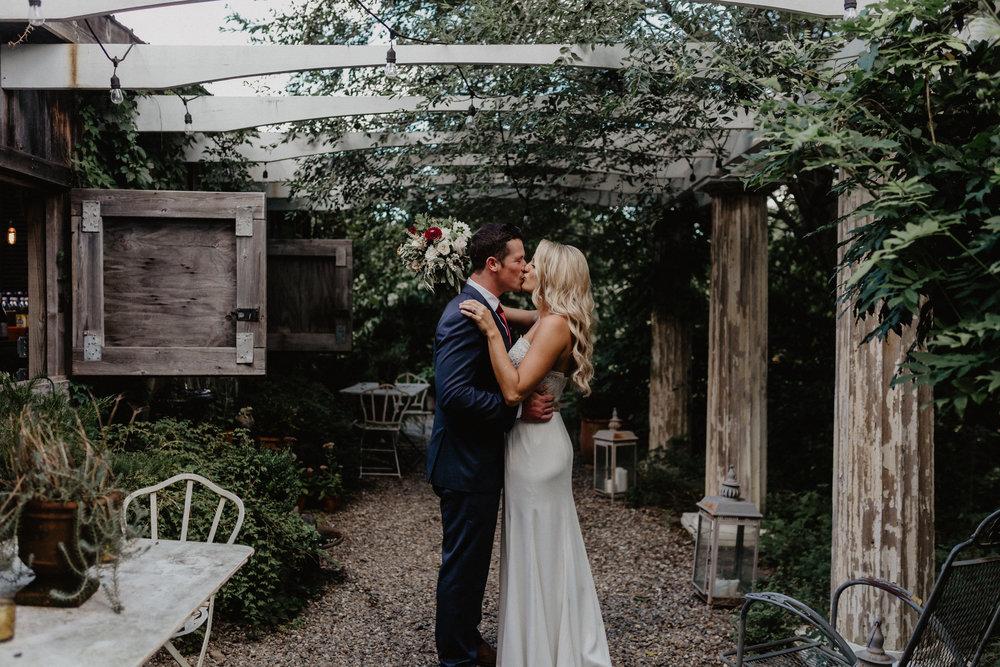 mnd_farm_wedding_024.jpg