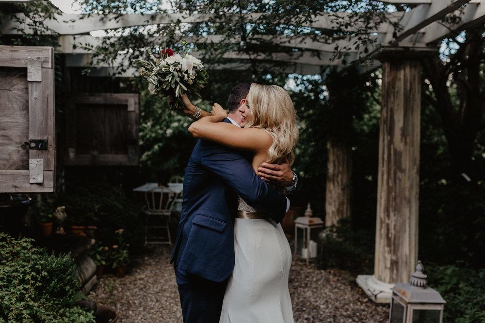 mnd_farm_wedding_025.jpg