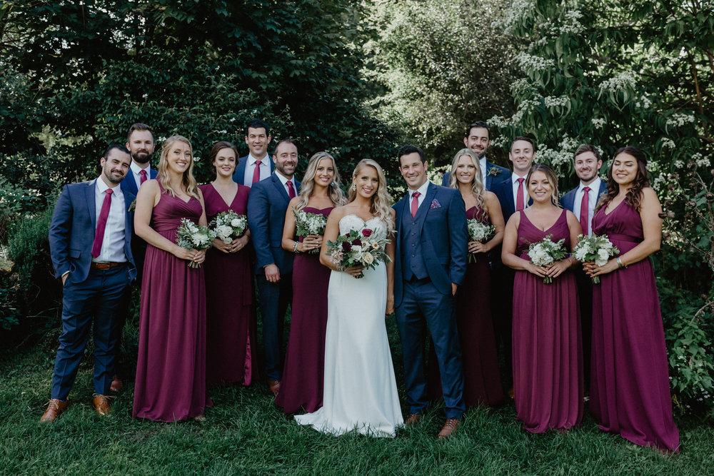 mnd_farm_wedding_028.jpg