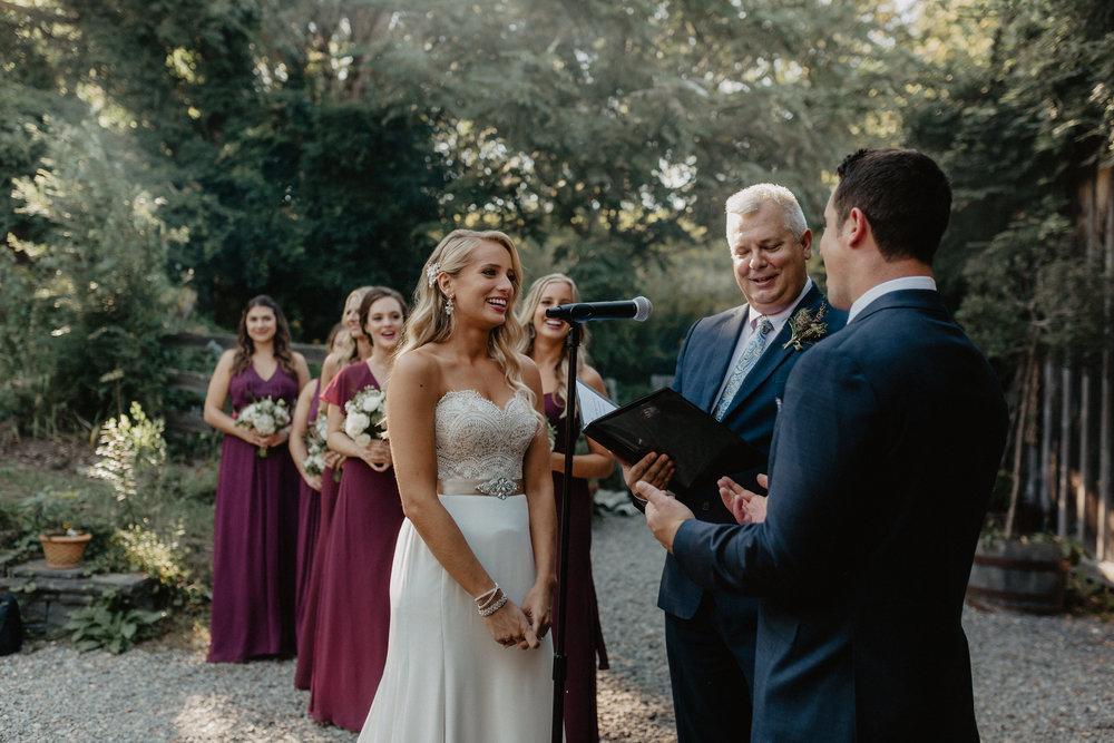 mnd_farm_wedding_036.jpg