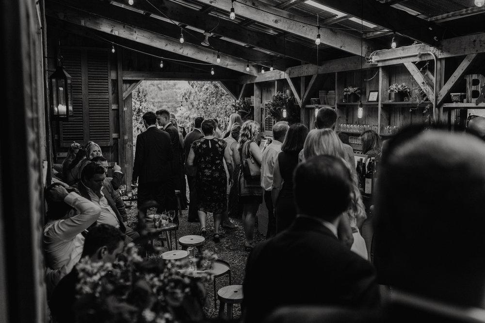 mnd_farm_wedding_054.jpg