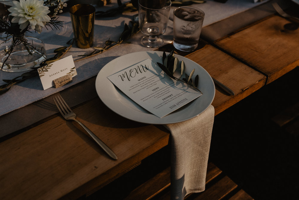 mnd_farm_wedding_056.jpg