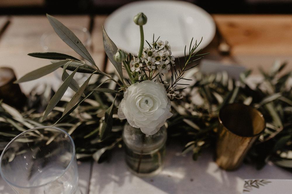 mnd_farm_wedding_057.jpg