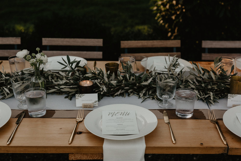 mnd_farm_wedding_062.jpg