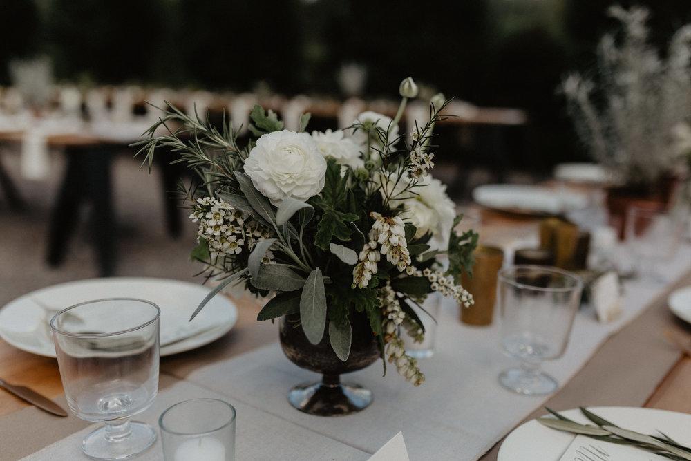 mnd_farm_wedding_063.jpg