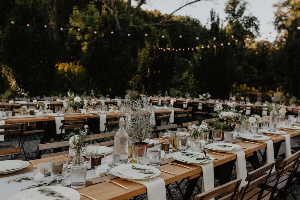 mnd_farm_wedding_064.jpg