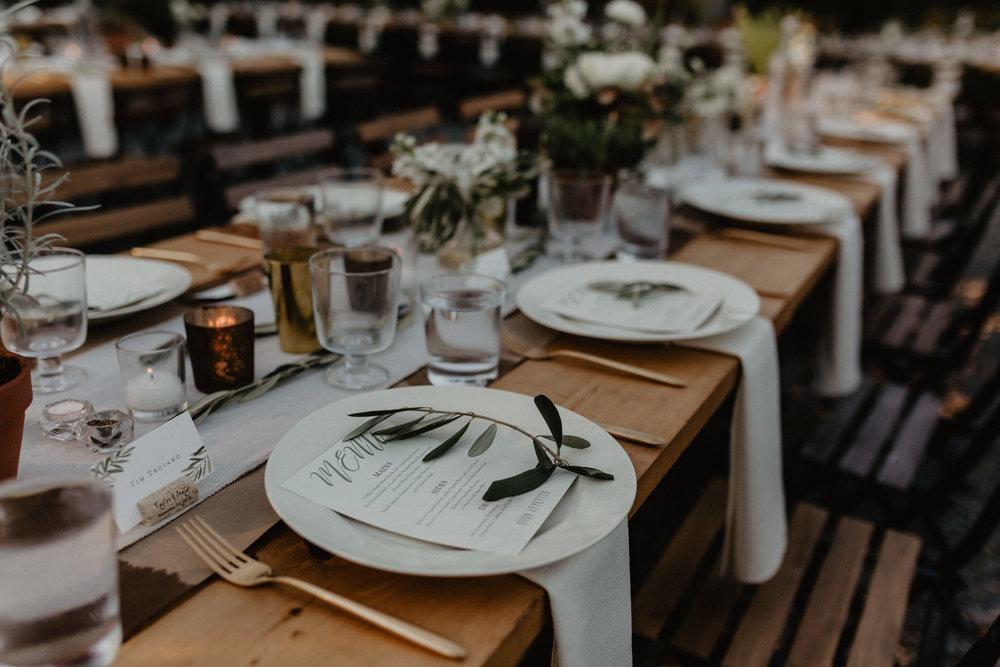 mnd_farm_wedding_065.jpg